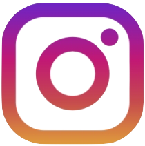 Visit us on Instagram!