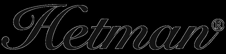 https://0201.nccdn.net/4_2/000/000/058/ad8/logo_hetman-790x190.png