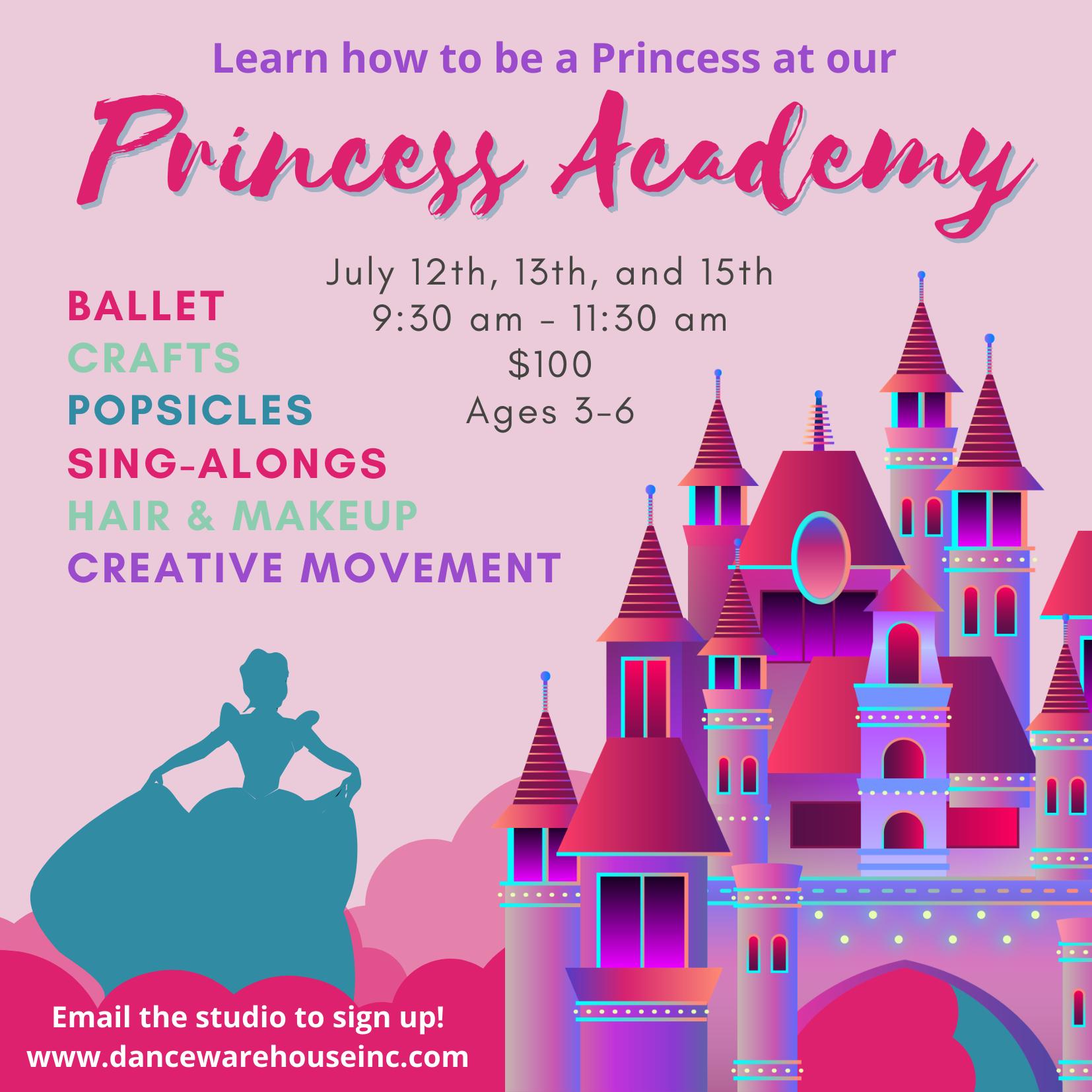 https://0201.nccdn.net/4_2/000/000/058/ad8/princess-academy.png