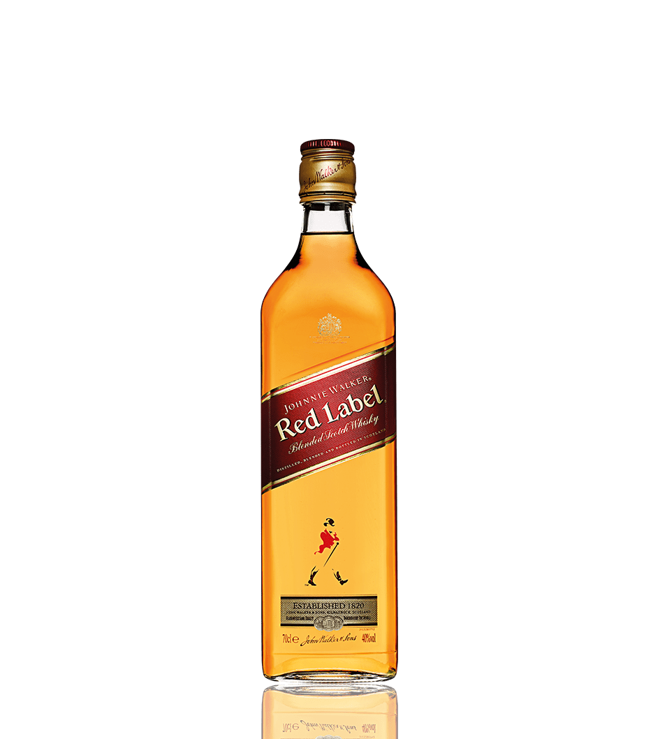 https://0201.nccdn.net/4_2/000/000/05a/a3f/01-johnnie-walker-red-label-945x1058.png