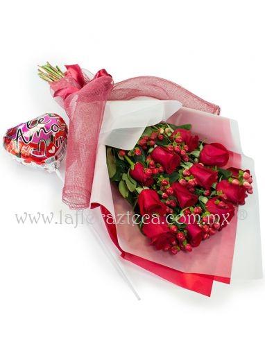 San Valentin 003 $ 530.00 pesos