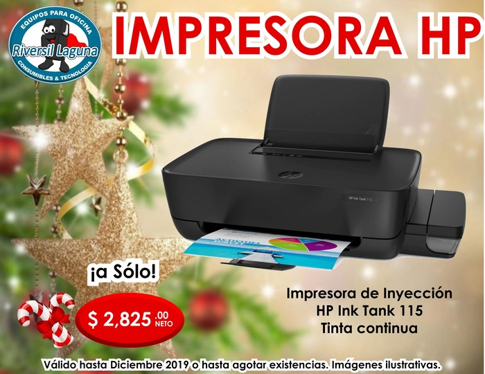 https://0201.nccdn.net/4_2/000/000/05a/a3f/21-impresora-hp-115-ink-tank.jpg
