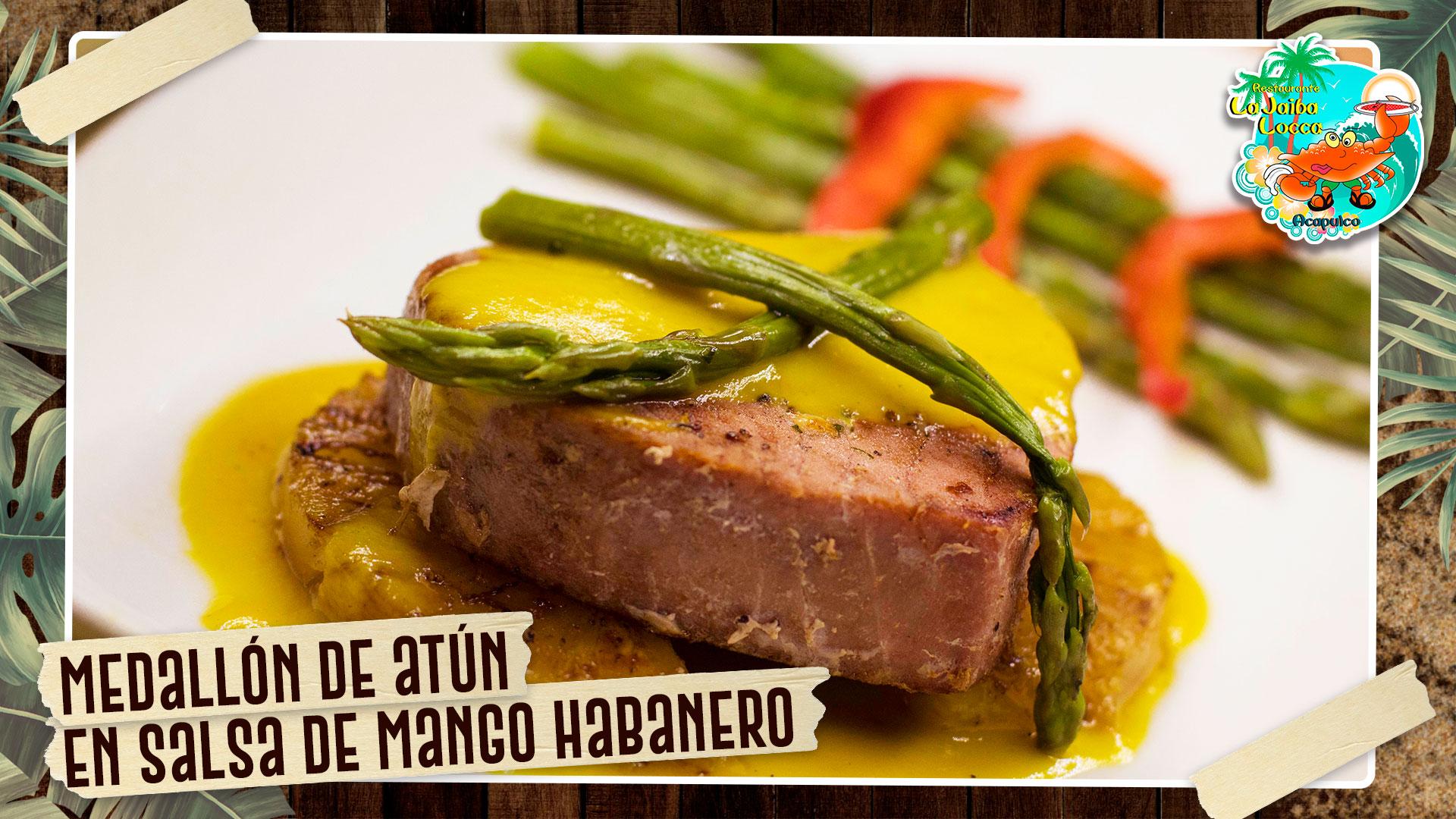 https://0201.nccdn.net/4_2/000/000/05a/a3f/43.-medall--n-de-at--n-en-salsa-de-mango-habanero.jpg