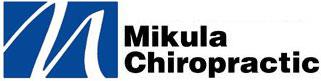MIKULA CHIROPRACTIC
