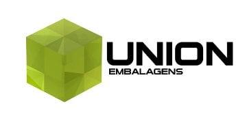 UNION PACK INDUSTRIA DE EMBALAGENS