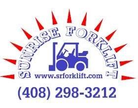 Sunrise Forklift