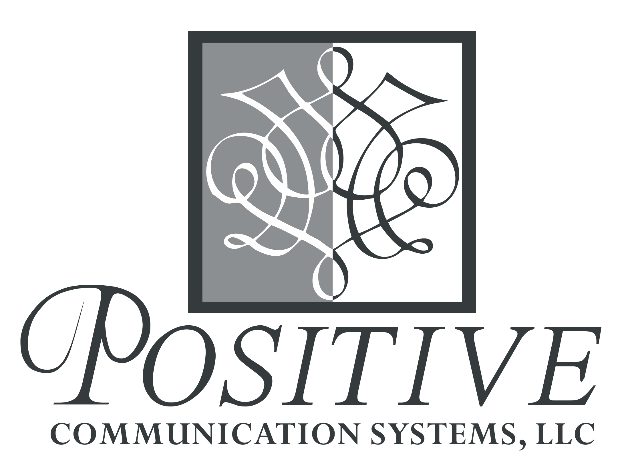 Positive Communication Systems, LLC