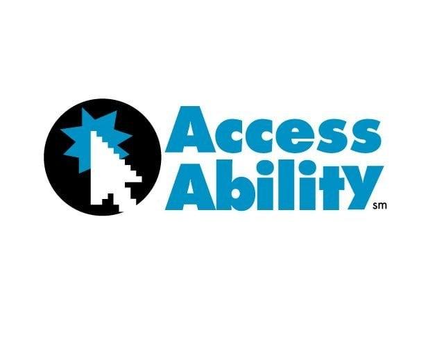 AccessAbility Services Inc