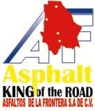 https://0201.nccdn.net/4_2/000/000/05a/a3f/ASPHALT-KING-OF-THE-ROAD-137x160.jpg