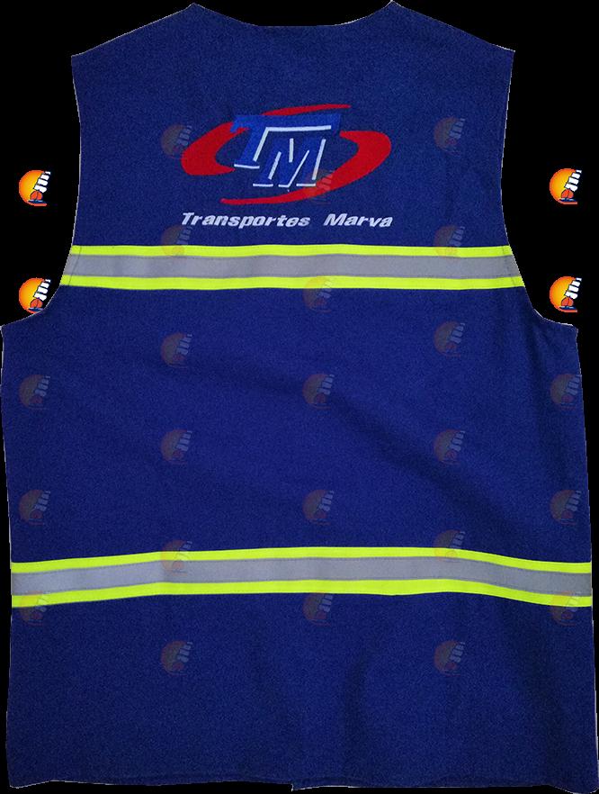 https://0201.nccdn.net/4_2/000/000/05a/a3f/Chaleco-Azul-Marva-B-666x882.png