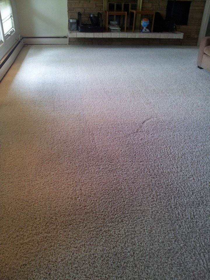 Carpet (After) 4