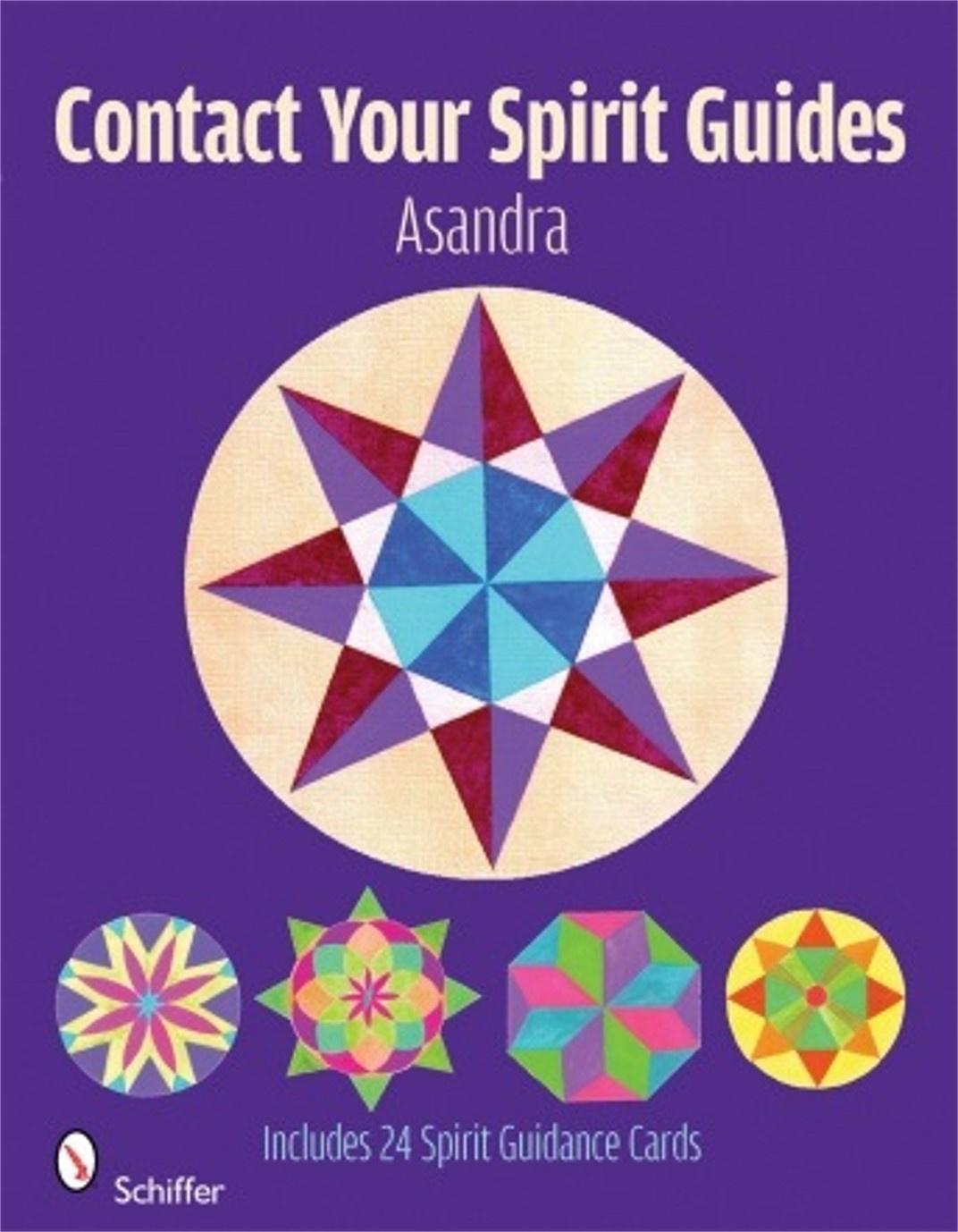 CONTACT_SPIRIT_GUIDE-F_4832.jpg