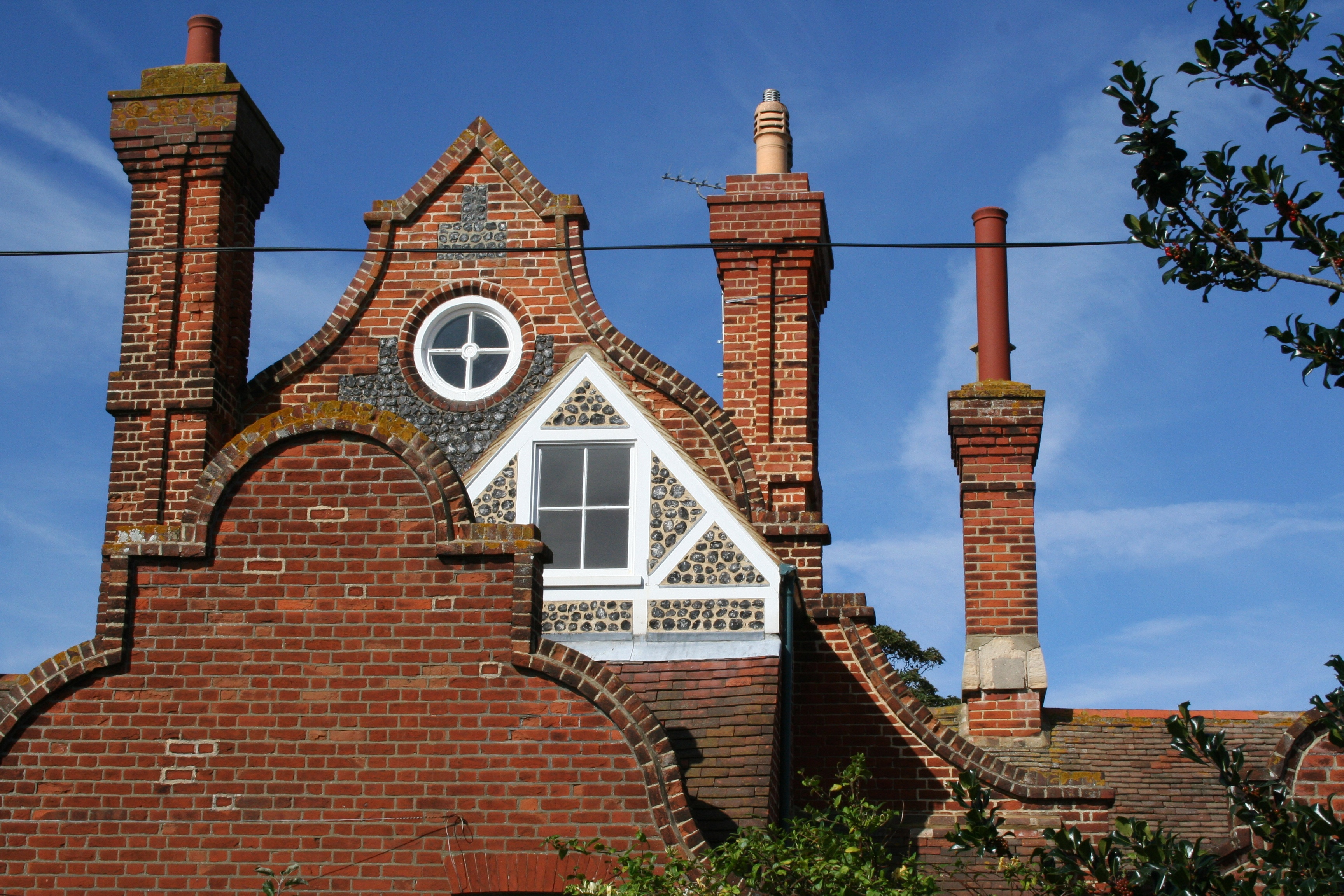 DRAPERS-CHIMNEYS-4-3456x2304.jpg