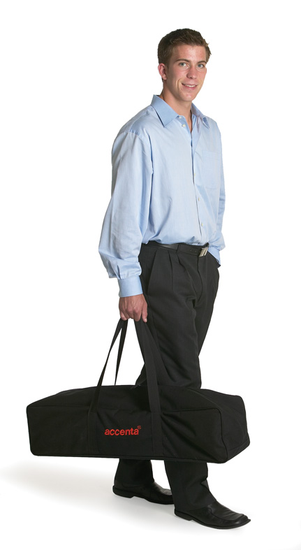 https://0201.nccdn.net/4_2/000/000/05a/a3f/FW_STEP1_man-bag.jpg