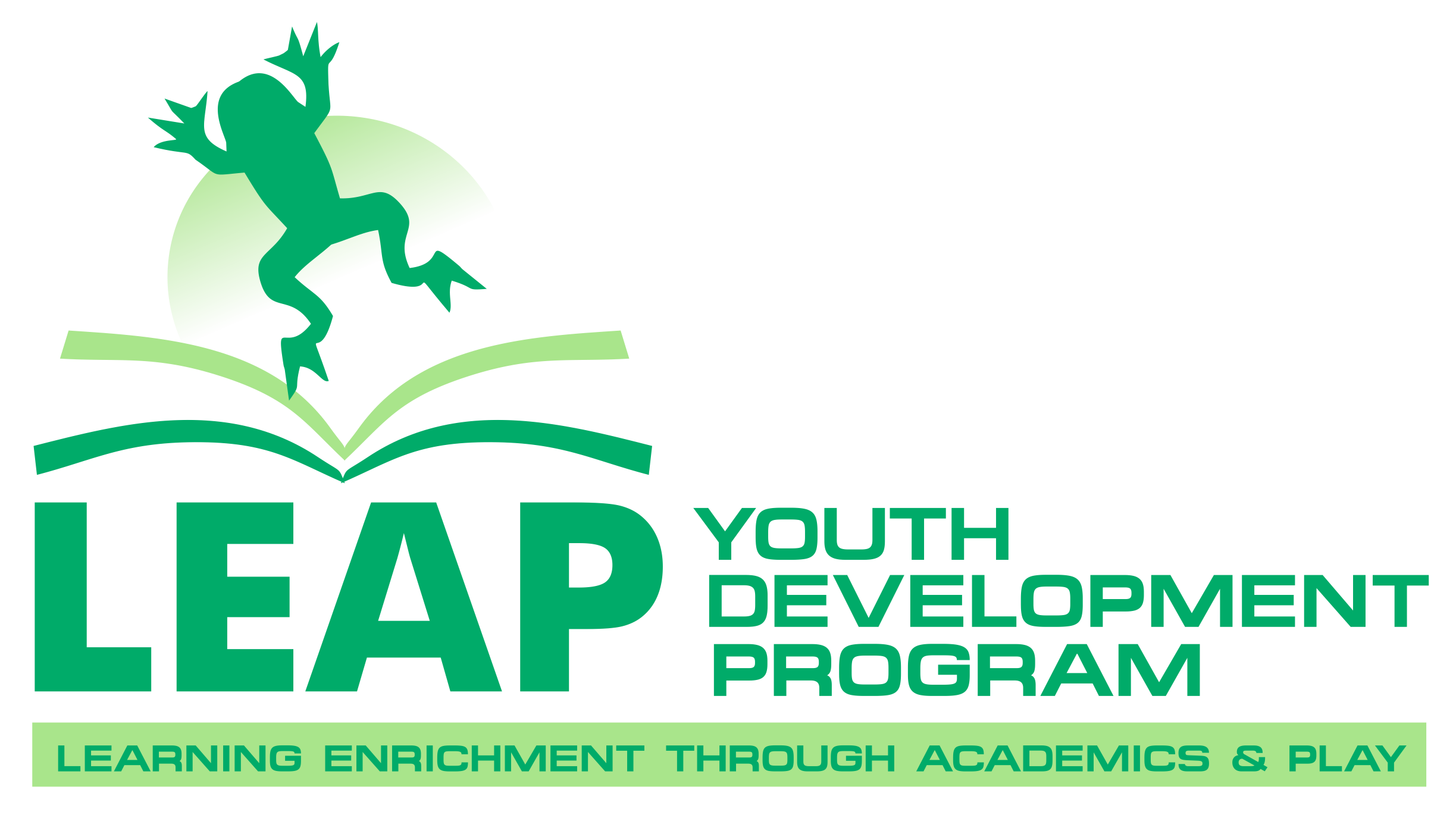 LEAP Youth Development Program