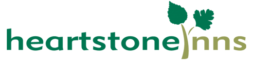 Hearstone Inns