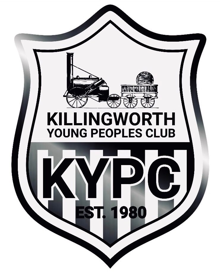 Killingworth Young Peoples Club