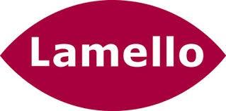 https://0201.nccdn.net/4_2/000/000/05a/a3f/Lamello-319x158.jpg