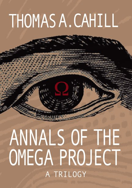 Annals of the Omega Project