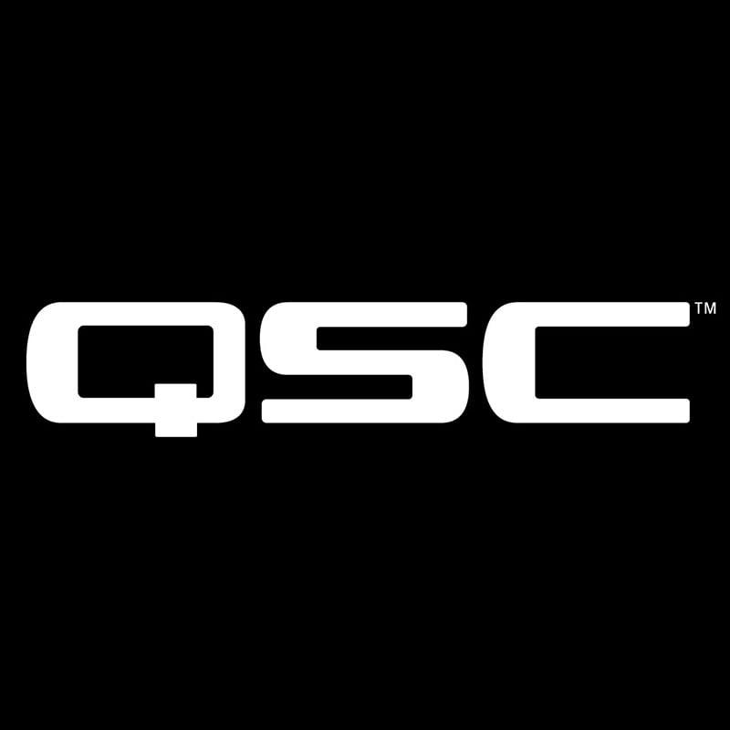 https://0201.nccdn.net/4_2/000/000/05a/a3f/QSC-Logo.jpg