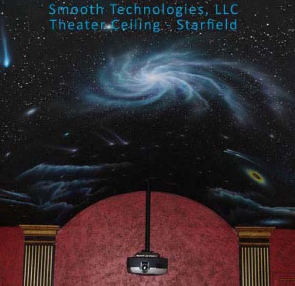 https://0201.nccdn.net/4_2/000/000/05a/a3f/Smooth-Audio-Starfield-576x557.jpg