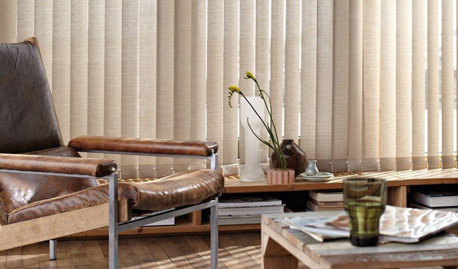 Es un producto que ofrece alternativas en cuanto a mecanismos, materiales, colores y texturas