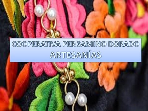 https://0201.nccdn.net/4_2/000/000/05a/a3f/artesanias.jpg