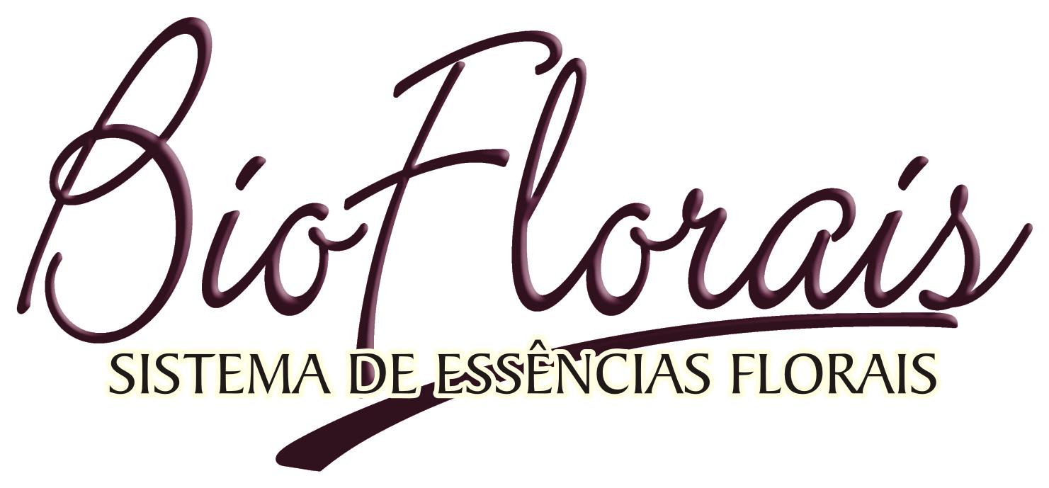 https://0201.nccdn.net/4_2/000/000/05a/a3f/bio-florais1.jpg