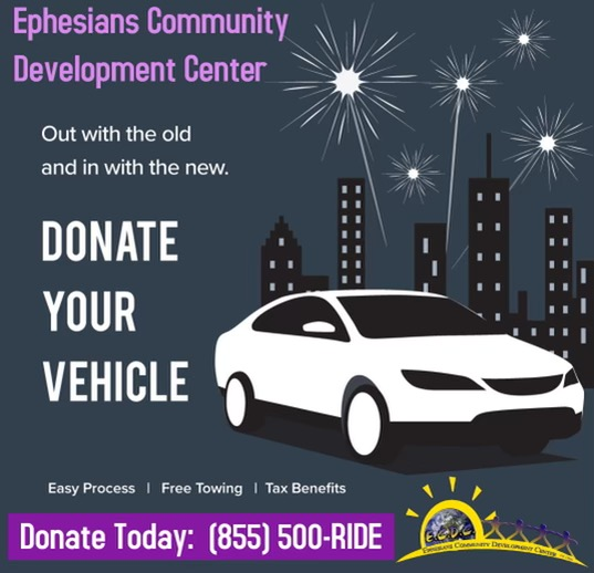 https://0201.nccdn.net/4_2/000/000/05a/a3f/cars-donation-flyer-16jan2021.jpg