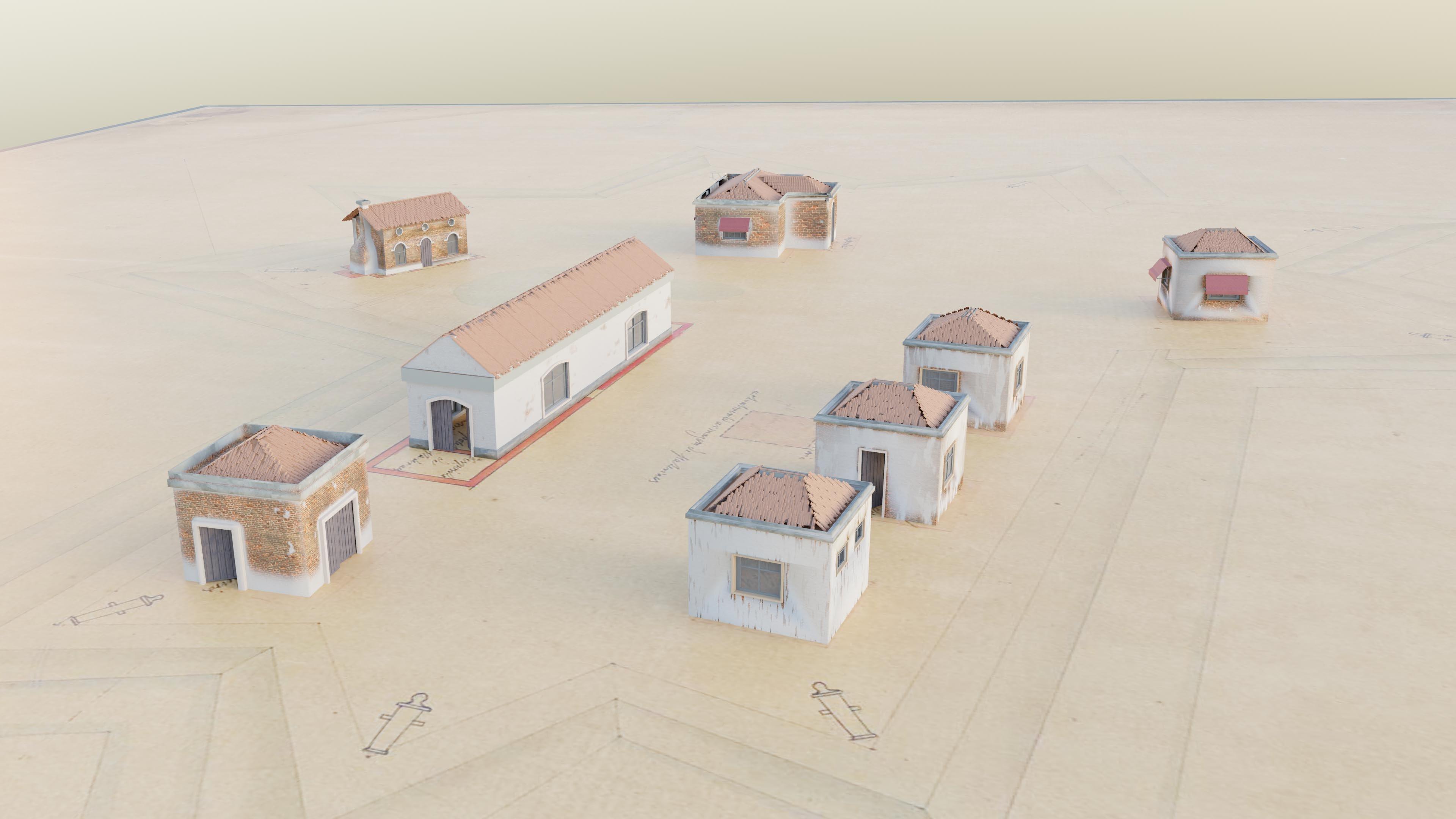 https://0201.nccdn.net/4_2/000/000/05a/a3f/casas_planos8.jpg