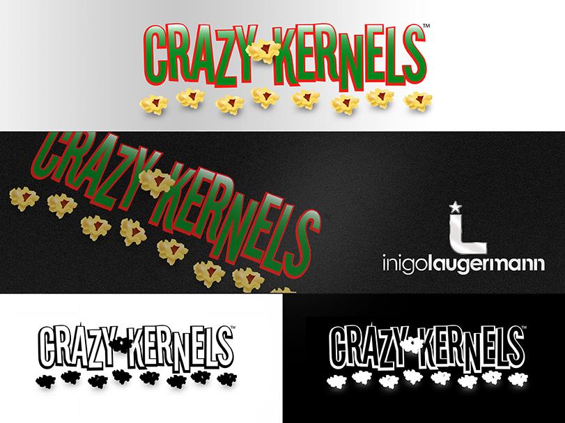 Crazy Kernels