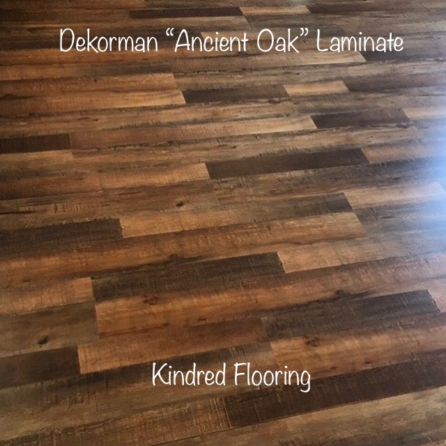 https://0201.nccdn.net/4_2/000/000/05a/a3f/dekorman-ancient-oak.jpg