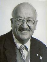 No. 31 David Kaminski 1989-1990