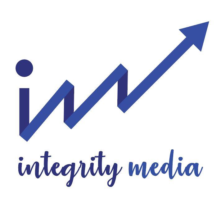 Integrity Media