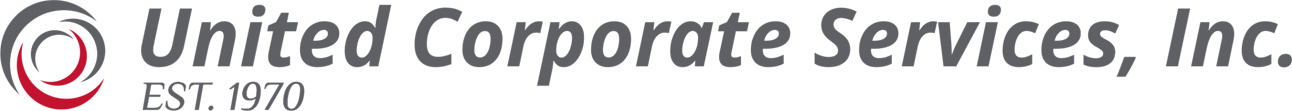 https://0201.nccdn.net/4_2/000/000/05a/a3f/logo_1.png-v2-1292x111.jpg