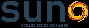 Paneles solares en Durango - SUNO Soluciones Solares