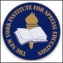 New York Institute for Special Education