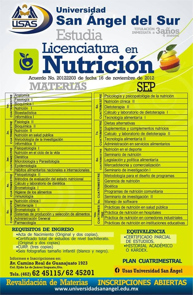 https://0201.nccdn.net/4_2/000/000/05a/a3f/nutricion1-628x960.jpg