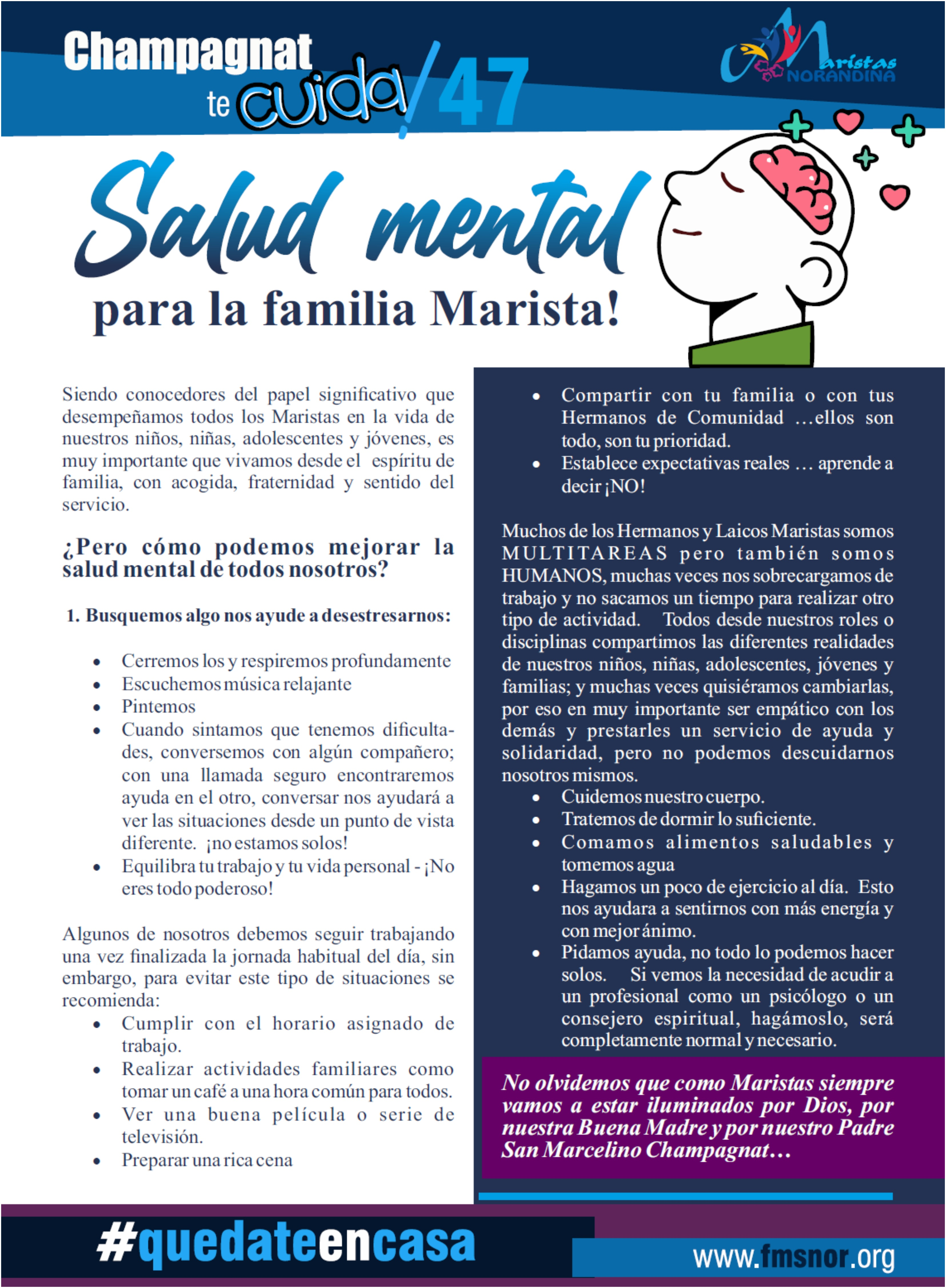 https://0201.nccdn.net/4_2/000/000/05a/a3f/salud-mental.jpg