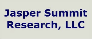Jasper Summit Research, LLC