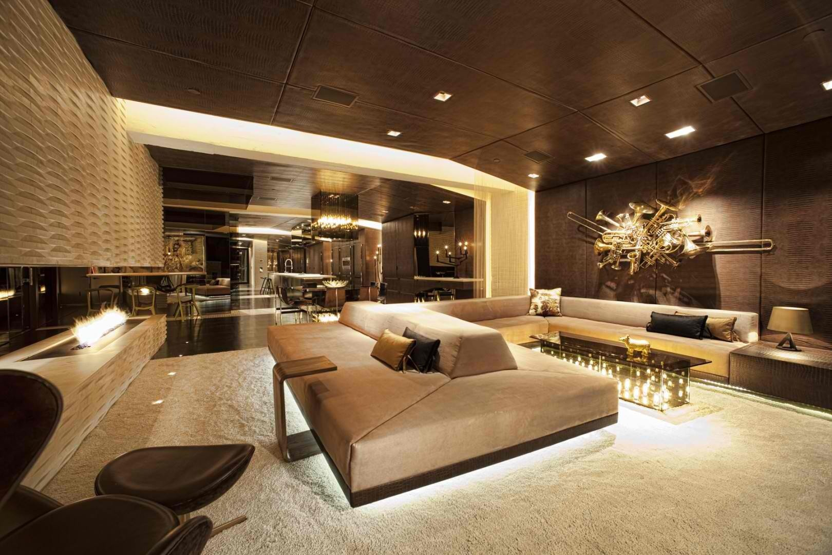 https://0201.nccdn.net/4_2/000/000/05a/a3f/top-interior-architect-luxury-modern-interior-design-skylab-architecture-1620x1080.jpg