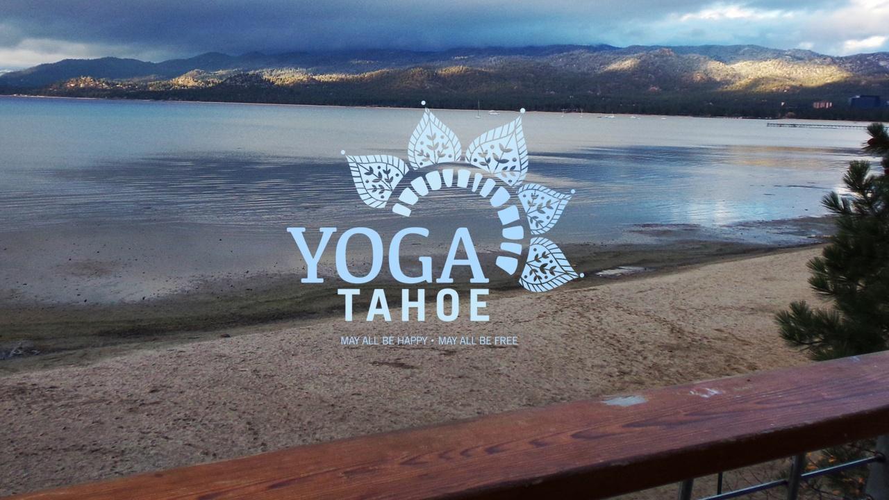 https://0201.nccdn.net/4_2/000/000/05a/a3f/yogaTahoLake4-1280x720.jpg