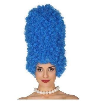 https://0201.nccdn.net/4_2/000/000/05c/240/0025742_peluca-azul-larga-rizos_345-345x342.jpg