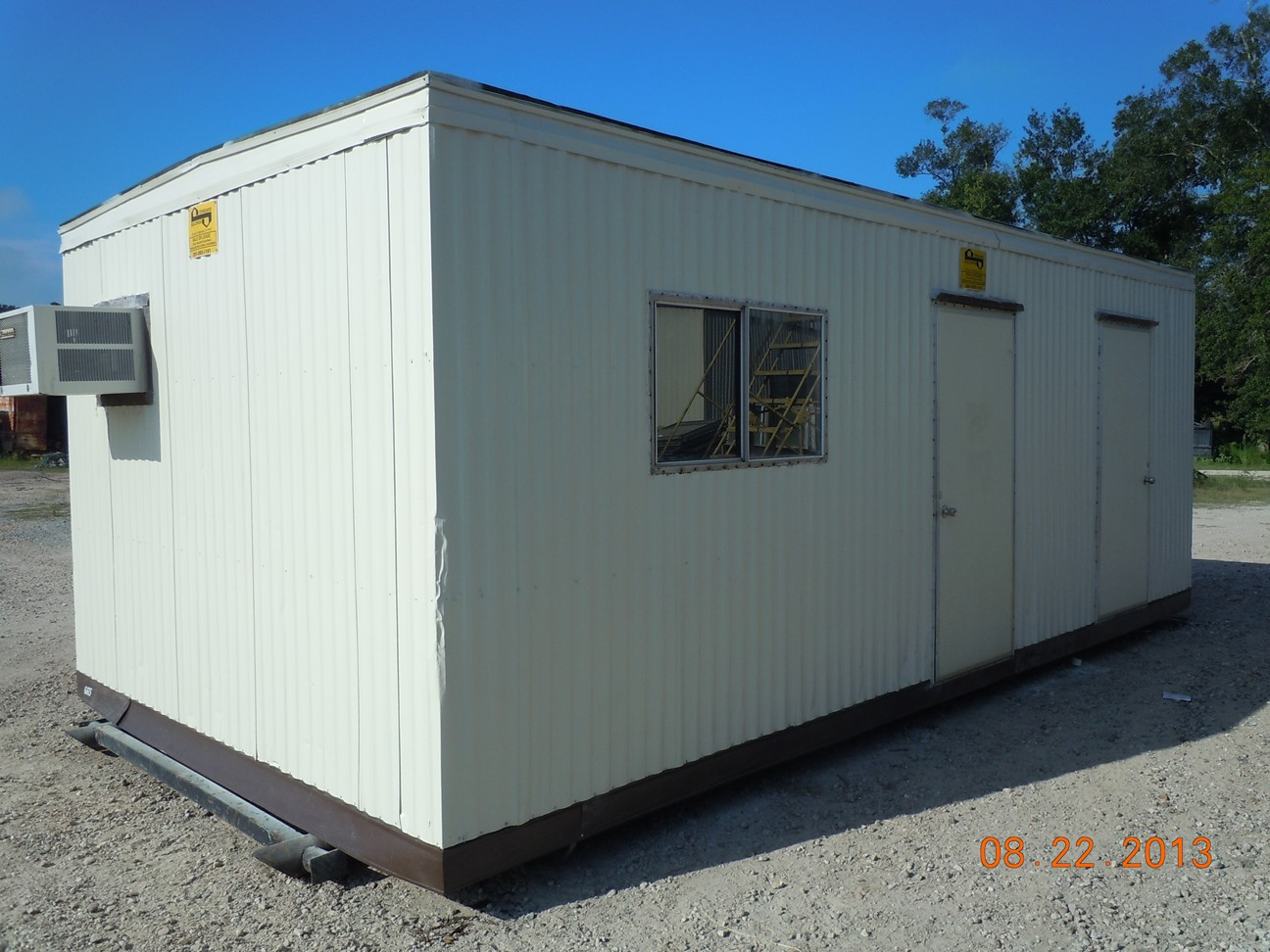 https://0201.nccdn.net/4_2/000/000/05c/240/0665-Portable-Building.JPG
