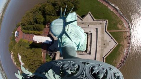 https://0201.nccdn.net/4_2/000/000/05c/240/111p_statue_liberty_jef_111028_wblog-478x269.jpg