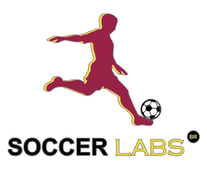 Soccer Labs™