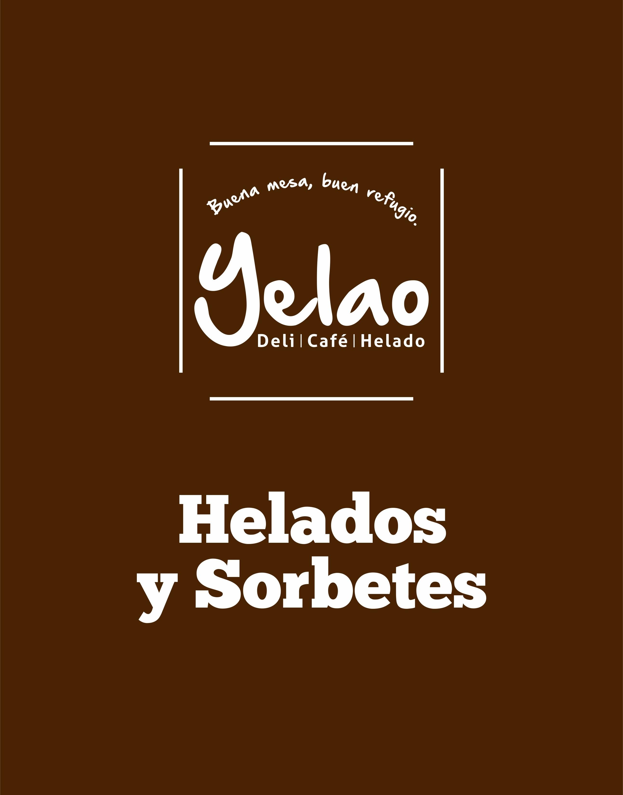 https://0201.nccdn.net/4_2/000/000/05c/240/8-PORTADA-HELADOS-2586x3300.jpg