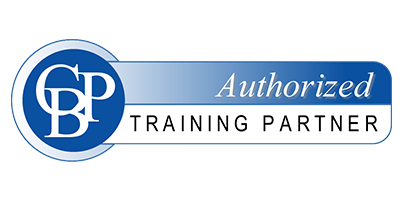 Authorized Training Partner