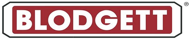 https://0201.nccdn.net/4_2/000/000/05c/240/Blodgett-logo-606x132.jpg