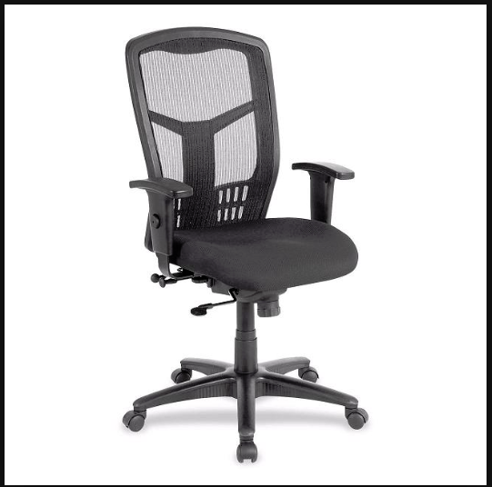 https://0201.nccdn.net/4_2/000/000/05c/240/CHAIR-HIGH-BACK-MESH.PNG